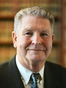 Albany Estate Planning Attorney Dennis D Ashenfelter