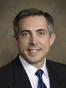 Oregon Immigration Attorney Samuel W Asbury