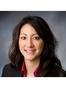 Oregon Securities Offerings Lawyer Jessica A Asai