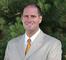 Medford Medical Malpractice Attorney Thomas F Armosino Jr