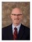 Oregon Insurance Law Lawyer Stephen E Archer