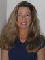 Beaverton Tax Lawyer Rhonda Lee Antell