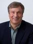 Portland Employment / Labor Attorney Richard J Alli Jr