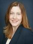Attorney Sara Allen