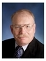 Portland Health Care Lawyer John A Cameron Jr