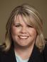 Newberg Land Use / Zoning Attorney Jessica S Cain