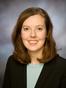 Oregon Trusts Attorney Melissa F Busley