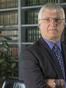 Redmond Family Law Attorney Steven D Bryant