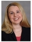 Eugene Government Attorney Kathryn P Brotherton