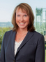 Clark County Construction Lawyer Leanne M Bremer