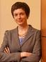 Oregon Insurance Law Lawyer Heather Bowman