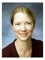 97204 Employment / Labor Attorney Sharon Bolesky
