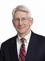Oregon Securities Offerings Lawyer Thomas V Dulcich