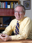 Eugene Insurance Law Lawyer Joel Devore