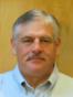 Eugene Criminal Defense Attorney George L Derr