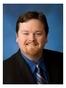 Oregon Securities Offerings Lawyer Steven Clark Davis