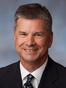 Oregon Securities Offerings Lawyer Scott W Davidson