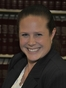 Oak Grove Medical Malpractice Attorney Kristen S David