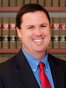 Oregon Litigation Lawyer Kieran John Curley