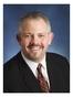Oregon Securities Offerings Lawyer Gustavo J Cruz Jr