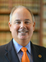 Albany Estate Planning Attorney Michael G Cowgill