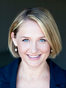 Rebekah R Jacobson