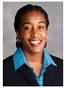 Eugene Insurance Law Lawyer Nicole Rachael Commissiong
