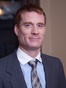 Tigard DUI / DWI Attorney Joshua C Gibbs