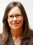 Mcallen Estate Planning Attorney Kristin Ann Gaston