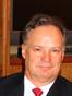 Bend Social Security Lawyers Philip Harry Garrow