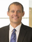 Multnomah County Class Action Attorney Jason A Gardner