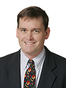 Portland Franchise Lawyer Gregory D Fullem