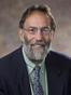 Oregon Estate Planning Attorney Sam Friedenberg