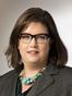 Multnomah County Mediation Attorney Anne D Foster