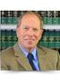 Redmond Business Attorney Edward Fitch