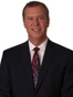 Eugene Workers' Compensation Lawyer Martin M Fisher
