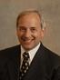 Attorney Gilbert B. Feibleman