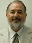 Attorney Randy M. Elmer