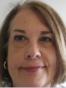 Clackamas County Guardianship Law Attorney Jane E Ellis