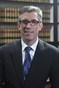 Cornelius Divorce Lawyer John M Elliott