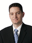 Portland Communications & Media Law Attorney Dan Eller