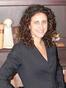 Oregon Criminal Defense Attorney Amy Tamara Margolis