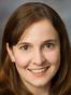 Hillsboro Business Attorney Emilie K Edling