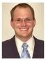 Multnomah County Estate Planning Attorney Michael J Edgel