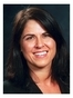 Oregon Securities Offerings Lawyer Tanya A Durkee