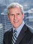 Oregon Litigation Lawyer John J Dunbar