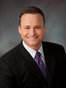 Portland Bankruptcy Attorney Nicholas J Henderson