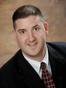 Klamath Falls Business Attorney Marcus M Henderson