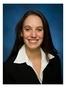 Multnomah County Estate Planning Attorney Amelia E Heath