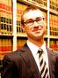 Portland Immigration Attorney Samuel Thomas Hayden